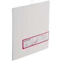 "Moab Moenkopi Kozo Paper 110gsm 13"" x 19"" (10 Sheets)"