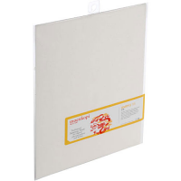 "Moab Moenkopi Unryu Paper 55gsm, 13"" x 19"" (10 Sheets)"