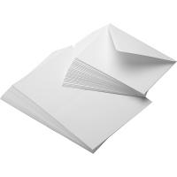 Moab Entradalopes Bright - 250 Envelopes For Entrada Rag Cards