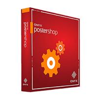 ONYX PosterShop