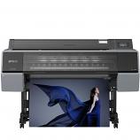 "Epson SureColor P9570, 44"" Printer"