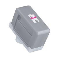 PFI-740 Magenta - Pigment Ink Tank (700ml)