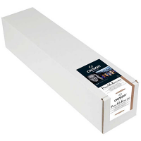 "Canson Infinity Printmaking Rag 310gsm - 17"" x 50' Roll"