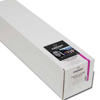 "Canson Infinity Photo Lustre Premium RC 310gsm - 17"" x 82' Roll"