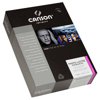"Canson Infinity Photo Lustre Premium RC 310gsm - 11"" x 17"", 25 Sheets"