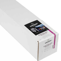 "Canson Infinity Photo Gloss Premium RC 270gsm - 17"" x 100' Roll"