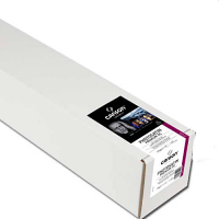 "Canson Infinity Photo Satin Premium RC 270gsm - 17"" x 100' Roll"