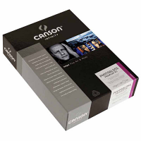 "Canson Infinity Photo Gloss Premium RC 270gsm - 11"" x 17"", 25 Sheets"