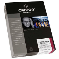 "Canson Infinity Photo Satin Premium RC 270gsm - 11"" x 17"", 25 Sheets"