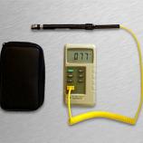 Digital Pyrometer & Surface Probe Kit