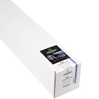 "Canson Infinity Rag Photographique 210gsm - 17"" x 50' Roll"