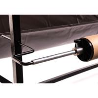 Rotatrim Roll Dispenser for: 60140, 60300, 60301