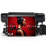 """Epson SureColor S80600L 64"""" Printer"""