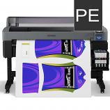 "Epson SureColor F6370  44"" Production Edition Printer"