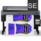 "Epson SureColor F6370  44"" Standard Edition Printer"