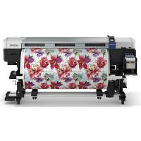 "Epson SureColor F7200 64"" Production Edition Printer"