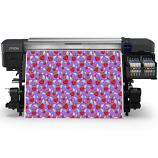 "Epson SureColor F9470 64"" Dye-Sublimation Inkjet Printer"