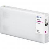 UltraChrome D6r-S Ink - Magenta (200 mL)