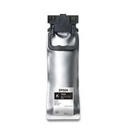 UltraChrome D6r-S Black Ink (250 mL)