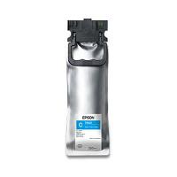 UltraChrome D6r-S Cyan Ink (250 mL)