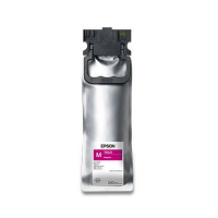 UltraChrome D6r-S Magenta Ink (250 mL)