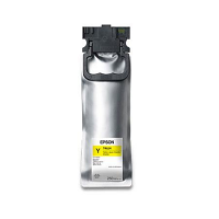 UltraChrome D6r-S Yellow Ink (250 mL)