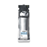 UltraChrome D6r-S Light Cyan Ink (250 mL)