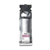 UltraChrome D6r-S Light Magenta Ink (250 mL)