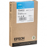 Epson UltraChrome -- Cyan (110ml)