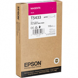 Epson UltraChrome -- Magenta (110ml)