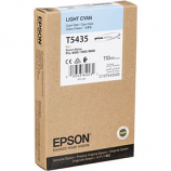 Epson UltraChrome -- Light Cyan (110ml)