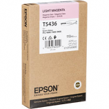 Epson UltraChrome -- Light Magenta (110ml)