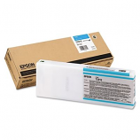 Epson UltraChrome K3, Cyan Ink (700ml)