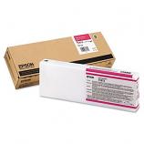 Epson UltraChrome K3, Vivid Magenta Ink (700ml)