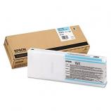 Epson UltraChrome K3, Light Cyan Ink (700ml)