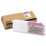 Epson UltraChrome K3, Vivid Light Magenta Ink (700ml)