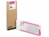 Epson UltraChrome, Vivid Magenta Ink Cartridge for Stylus Pro 4880 (220ml)