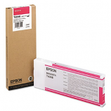 Epson UltraChrome, Magenta Ink Cartridge for Stylus Pro 4800  (220ml)