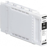 Epson Ultrachrome XD - Photo Black (110ml)