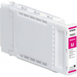 Epson Ultrachrome XD - Magenta (110ml)