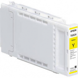Epson Ultrachrome XD - Yellow (110ml)