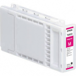Epson Ultrachrome XD - Magenta (350ml)