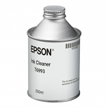 Epson Solvent Ink Cleaning Kit