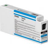 Epson P6/7/8/9000 Cyan (700ml)