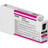 Epson P6/7/8/9000 Vivid Magenta (350ml)