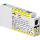 Epson P6/7/8/9000 Yellow (150ml)