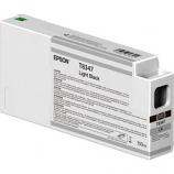 Epson P6/7/8/9000 Light Black (150ml)