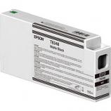 Epson P6/7/8/9000 Matte Black (150ml)