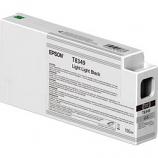 Epson P6/7/8/9000 Light Light Black (150ml)