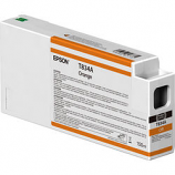 Epson P6/7/8/9000 Orange (150ml)